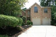 11 Bay Chapel Ct The Woodlands TX, 77385