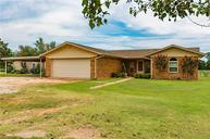 26306 High Avenue Washington OK, 73093