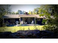 919 Paine Rd Franconia NH, 03580
