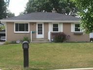 8125 W Waterford Greenfield WI, 53220