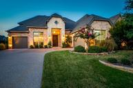 118 Versailles Drive Coppell TX, 75019