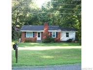 117 Woodland Road Indian Trail NC, 28079
