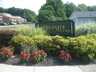 100 Hillside Drive Unit: B4 Middletown NY, 10941