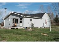 4085 West Briarwood Road Monrovia IN, 46157