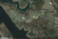 Lot 26 The Landings At Emerald Isle Greers Ferry AR, 72067