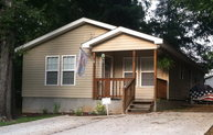 103 Forest Ave Andalusia AL, 36420