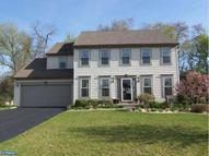 153 Northview Ln Quarryville PA, 17566