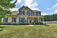 103 Nancy Court Forest Hill MD, 21050