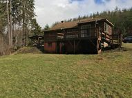56691 Melonie Ln Scappoose OR, 97056