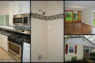 153 Greenmeadow Drive Lutherville Timonium MD, 21093