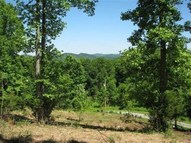 2.9 Acres Ferguson Rd. Sneedville TN, 37869
