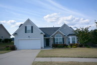 6009 Great Glen Drive Grovetown GA, 30813