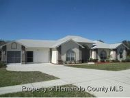 439 Diamond Dr Spring Hill FL, 34609