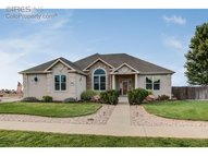 7315 18th St Greeley CO, 80634