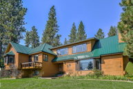 3871 Brookside Drive New Meadows ID, 83654