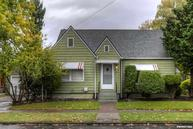 1810 17th St Ne Salem OR, 97301