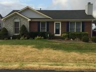 10412 Gisela Ct Fairdale KY, 40118