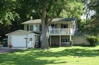 12687 Leroy Trail Waterville MN, 56096