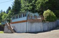 35020 Resort Pacific City OR, 97135