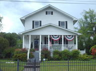 502 Worchester Ave Middlesboro KY, 40965