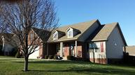 507 Applewood Lane Mount Sterling KY, 40353