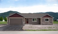 20989 Holloron Frenchtown MT, 59834