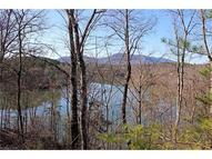 Lot 3 Mountain Parkway Lot 3 Mill Spring NC, 28756