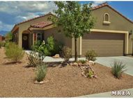 794 Bobcat Run Mesquite NV, 89034