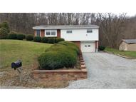 229 Valley Road Canonsburg PA, 15317