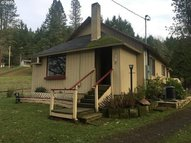 421 North Star Ln Sutherlin OR, 97479
