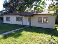 5744 Se 109th Belleview FL, 34420