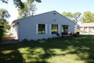 1515 N 6th St Estherville IA, 51334