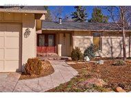 6965 Sweetwater Ct Boulder CO, 80301