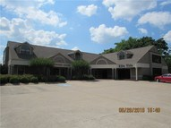 801 W Hwy 412 Unit #C Siloam Springs AR, 72761