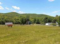 412 Hall Ranch Road Road Grafton VT, 05146