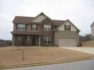 2516 Hickoryridge Drive Phenix City AL, 36867