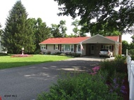 134 Chalybeate Rd. Bedford PA, 15522
