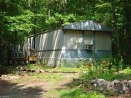 301 Stanley Road Stokesdale NC, 27357