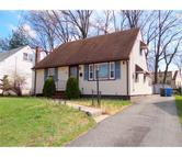 47 Willry Street Woodbridge NJ, 07095