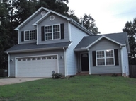 4 Spindleback Way Greer SC, 29651