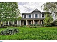 6355 Red Fox Ct Coopersburg PA, 18036
