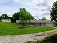 2854 N 300th St Casey IL, 62420