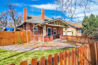 2089 South Pearl Street Denver CO, 80210