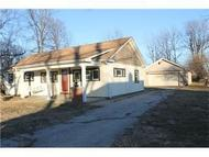 15403 E Mayes Rd Independence MO, 64050