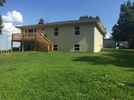 8452 Us Hwy 160 East West Plains MO, 65775