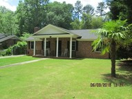 2113 Northview Avenue Anderson SC, 29625