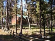 165 Elk Hollow Trl Darby MT, 59829