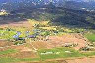 Lot 40 Fly Water Trail Freedom WY, 83120
