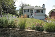 5314 Wainwright Drive Wonder Lake IL, 60097