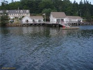 78 West Street Boothbay Harbor ME, 04538